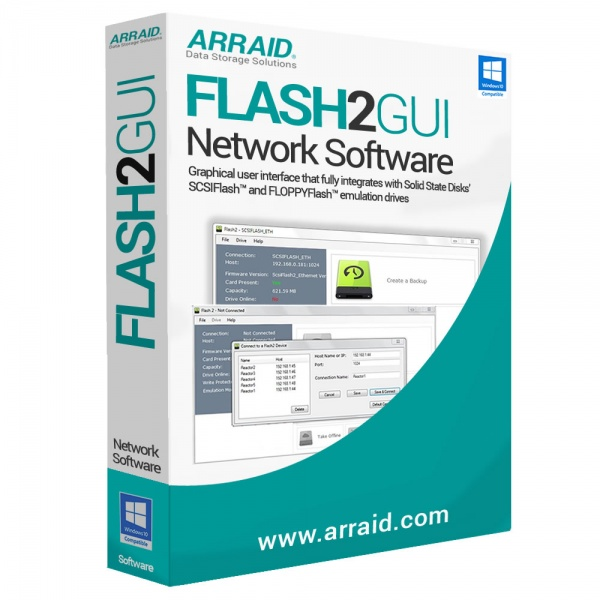 flash2gui_network_software