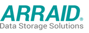 Arraid, LLC